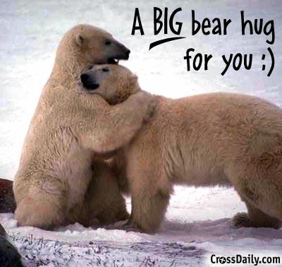 Very-Big-Hug-For-YOu