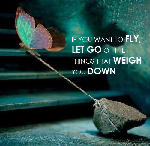 if-you-want-to-fly