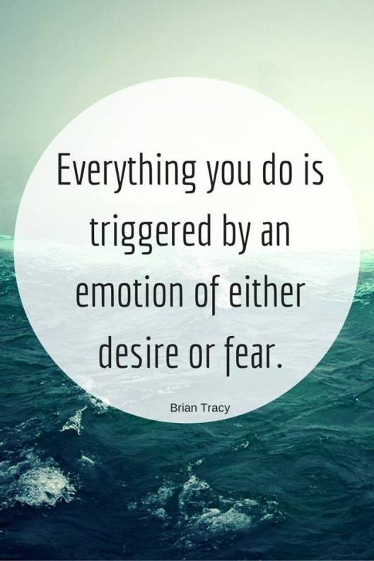 image source: briantracy.com