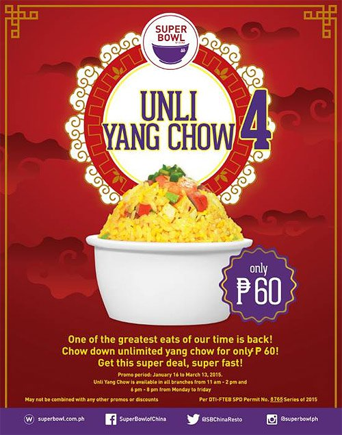 image source: http://www.spot.ph/eatdrink/58353/the-return-of-unlimited-yang-chow-ricefor-p60